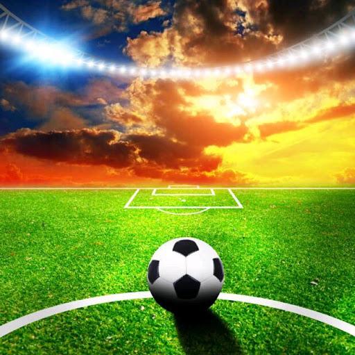 Football Wallpapers 4K APK Download