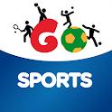 Bisengo Sports icon