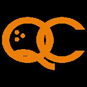 QC Family Entertainment Center