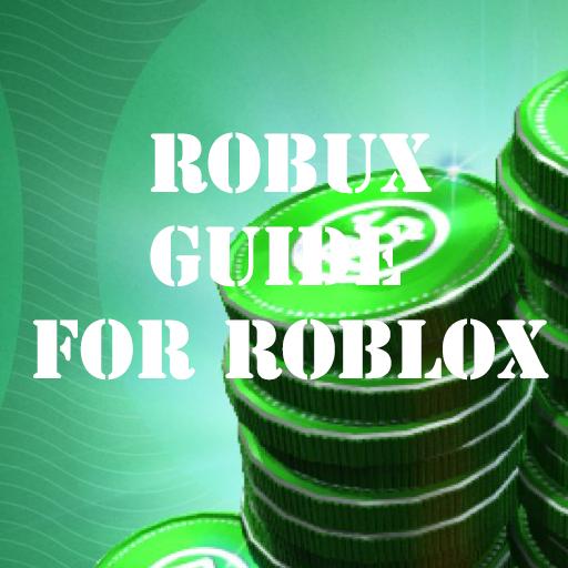 App Insights Free Robux Calculator For Roblox Guide Apptopia