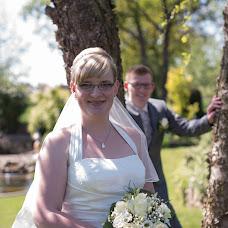 Wedding photographer Alexander Behrens (AlexanderBehren). Photo of 24.06.2016