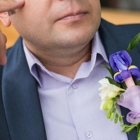 Свадебный фотограф Любовь Леванди (levandi). Фотография от 30.04.2017