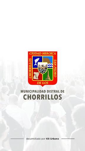 Chorrillos - PE