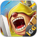 Clash of Lords 2: Guild Brawl icon