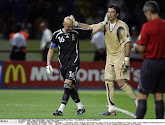 Toulouse attire ... Fabien Barthez pour aider et encadrer ses gardiens de but !