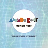 The Complete Anthology (Digitally Remastered)
