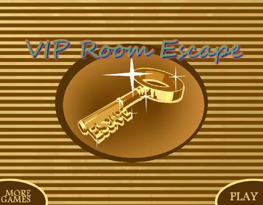 VIPRoomEscape