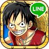 LINE: ONE PIECE �寶�� App Icon