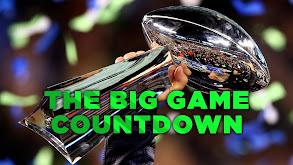 The Big Game Countdown thumbnail