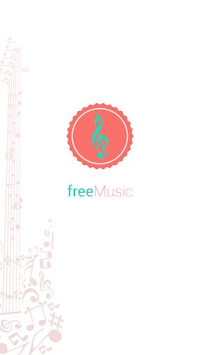 FreeMusic Pro