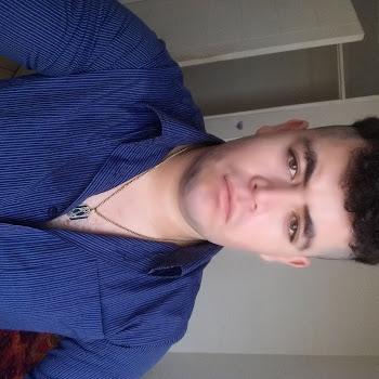 Foto de perfil de smith4