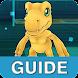 Guide Digimon Mobile Rearise