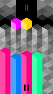 Photonix: Color Mixer & Reflex Brain Training - náhled