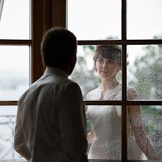 Wedding photographer Sergey Alekseev (fotont). Photo of 13.08.2015