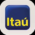 Itaú Empresas icon