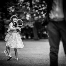 Wedding photographer Alessandro Morbidelli (moko). Photo of 17.08.2017