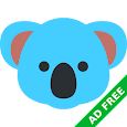 Joey for Reddit apk