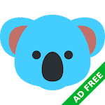 Joey for Reddit 1.6.7.3 (Ad Free)