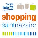 Shopping Saint-Nazaire icon