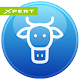 Download DAIRY MILK MANAGER Xpert (Premium Lifetime) For PC Windows and Mac