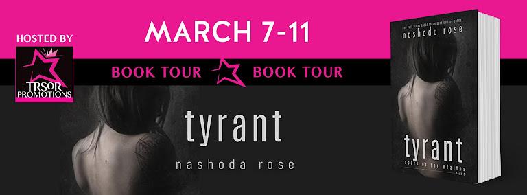 tyrant book tour nashoda.jpg