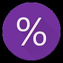 Discaltor Pro icon