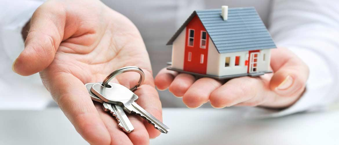 Should You Work With Mortgage Experts?