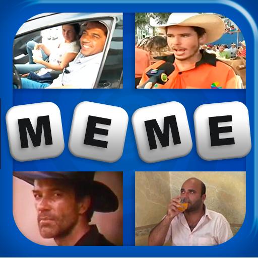 4 Fotos 1 Meme