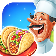 Free Papa's Crazy Cooking : Kitchen Fever Adventure APK for Windows 8