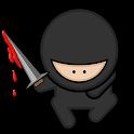 몬스터 사냥꾼 icon