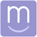 Mama - Thoughtful Shopping Icon