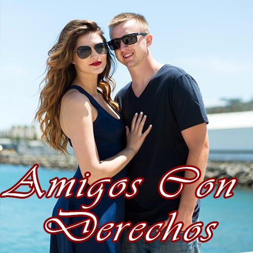 приложения в Google Play Amigos Con Derechofrases Para