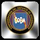 CODA Download on Windows