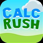 Calc Rush