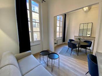 studio à Grasse (06)
