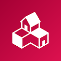 Dongnae Real Estate: Find Your Home icon