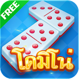 โดมิโน่ไทย-Domino Online file APK Free for PC, smart TV Download