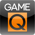 GameQ Magazine icon