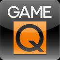GameQ Magazine icon