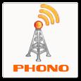 Phono apk