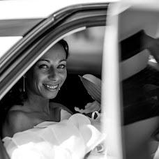 Wedding photographer Jorge Gongora (JORGEGONGORA). Photo of 10.10.2018