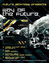 Way Of The Future EP