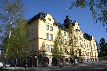 Piteå Stadshotell