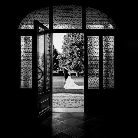 Wedding photographer Maddalena Bianchi (MaddalenaBianch). Photo of 13.01.2018