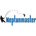 Neptunmaster icon