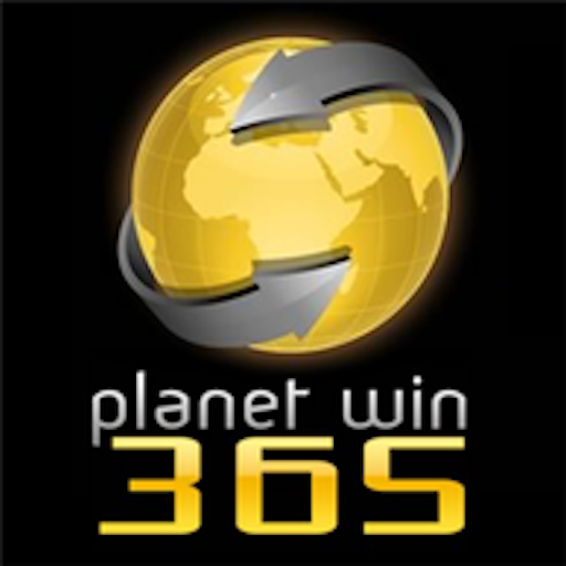 Planetwin 365 Bet Experts