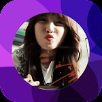 GirlsDay Yura LiveWallpaper5
