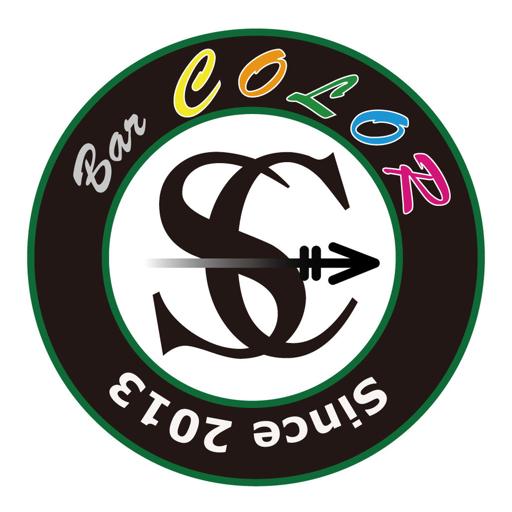 Bar Color 旅遊 App LOGO-APP試玩