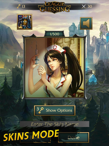 League Of Guessing 12.0 screenshots 5