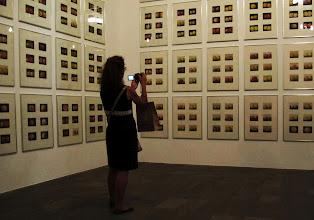 Photo: Korbinian Aigner, Apples, 369 tegninger